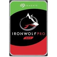 Dysk Twardy Seagate Ironwolf Pro 4 Tb 3.5