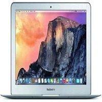 Laptop Apple Macbook Air A1466 i5 - 4 generacji / 8GB / 128GB SSD / MD231LL/A / 13,3 WXGA+ / Early 2014 / Klasa A-