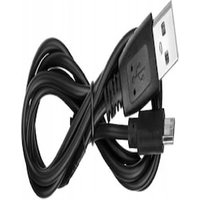 Kabel Micro USB 2A Ładowarka NOKIA SAMSUNG