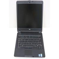Laptop Dell Latitude E6440 i5 - 4 generacji / 4 GB / 320 GB HDD / 14 HD / Klasa A