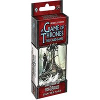 A GAME OF THRONES LCG : THE PRIZE OF THE NORTH PL