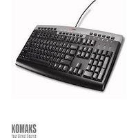 Labtec Media Keyboard (Arabic layout)