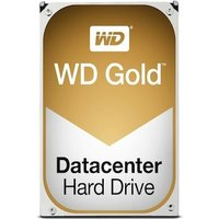 Dysk Twardy Wd Gold 6 Tb 3.5