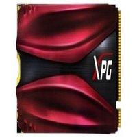 Adata Xpg M.2 2280″ 1 Tb Pci Express 3350Mb/s 2800Ms/s