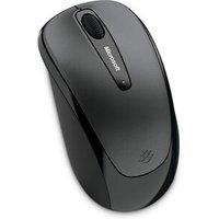 Microsoft Wireless Mobile mouse 3500, USB, ER, English, Purple, Retail