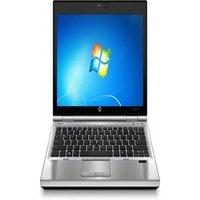 Laptop HP EliteBook 2570P i5 - 3 generacji / 8GB / 240GB SSD / 12,5 HD / Klasa A