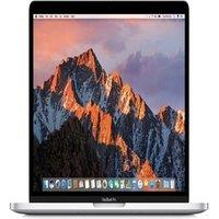 Laptop Apple Macbook Pro A1708 i5