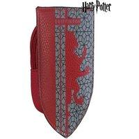 Purse Harry Potter Purse Gryffindor Red 70704
