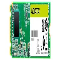 A-Data Ultimate M.2 2280″ 240 Gb Sata Iii (6 Gb/s) 550Mb/s 500Ms/s