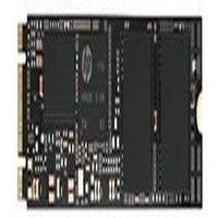 Dysk Ssd Hp Pro M.2 2280″ 512 Gb M.2 563Mb/s 504Ms/s