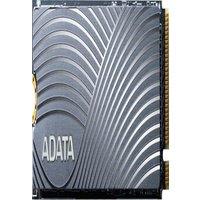 A-Data M.2 2280″ 500 Gb Pcie Nvme Gen 3 X4 1800Mb/s 1200Ms/s