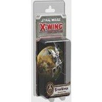 X-WING - STARVIPER