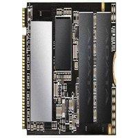 A-Data Xpg M.2 2280″ 1 Tb Pci Express 3.0 X 4 3500Mb/s 3000Ms/s