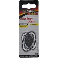 Baterie Alkaliczne Cr2032 Vipow Extreme 1Szt./Bl.