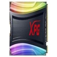 A-Data Xpg M.2 2280″ 512 Gb Pci Express 3.0 X 4 3500Mb/s 2400Ms/s