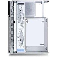 Dell 2.5″ 480 Gb Sata Iii (6 Gb/s)