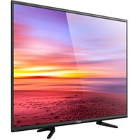 Television Engel LE4055 40 Inch LED