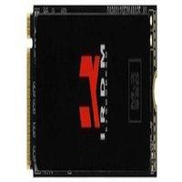 Goodram Irdm M.2 2280″ 512 Gb Pcie Nvme Gen3 X4 3200Mb/s 2000Ms/s