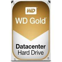 Dysk Twardy Wd Gold 14 Tb 3.5
