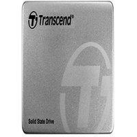 Dysk Ssd Transcend 2.5″ 64 Gb Sata Iii (6 Gb/s) 560Mb/s 460Ms/s