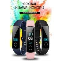 Original HUAWEI Honor 4 Smart Watch