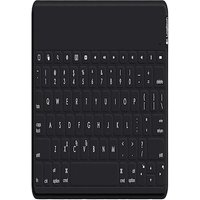 Logitech Spare Keys to Go Ultra Portable Keyboard for iPad