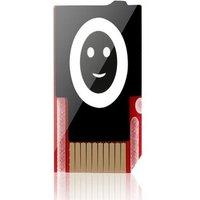 SD2Vita PSVita Game Card to Micro SD Card Adapter for PS Vita 1000 2000 2.0/3.60