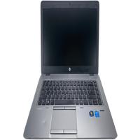 Laptop HP EliteBook 840 G2 i5 - 5 generacji / 4 GB / 240 GB SSD / 14 HD / Klasa B