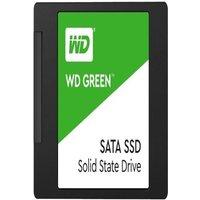 Wd Wd Green 2.5″ 1 Tb Serial Ata 600 545Mb/s