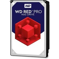 Dysk Twardy Wd Red Pro 4 Tb 3.5