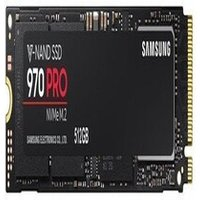Samsung 970 Pro M.2″ 512 Gb Pci Express 3500Mb/s 2300Ms/s