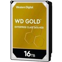 Dysk Twardy Wd Gold 16 Tb 3.5