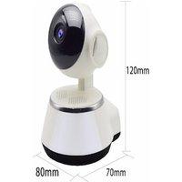 HD 720P Mini IP Camera Wifi