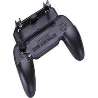 Mobile Game Controller PUBG Gamepad Joystick Metal L1 R1 Trigger