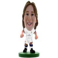 SoccerStarz Real Madrid C.F. Luka Modric