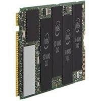 Intel 660P M.2″ 512 Gb M.2.pcie Nvme 1500Mb/s 1000Ms/s