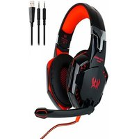 KOTION CHAQUE G2000 Gaming Headset