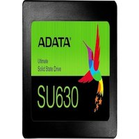 A-Data Ultimate 2.5″ 480 Gb Sata Iii (6 Gb/s) 520Mb/s 450Ms/s