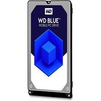 Dysk Twardy Wd Blue 1 Tb 2.5