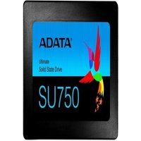 A-Data Ultimate 2.5″ 1 Tb Sata Iii (6 Gb/s) 550Mb/s 520Ms/s