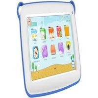Sponge Smart 2 kids tablet 8GB Orange