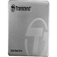 Dysk Ssd Transcend 2.5″ 240 Gb Sata Iii (6 Gb/s) 520Mb/s 450Ms/s