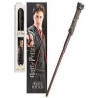 Wand Harry Potter 30cm