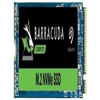 Seagate Barracuda M.2 2280″ 500 Gb M.2 3400Mb/s 2400Ms/s
