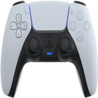 Sony PlayStation 5 DualSense Controller - White