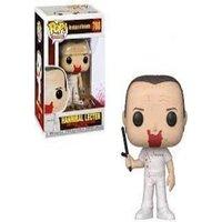 POP Hannibal Lecter 788