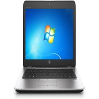 Laptop HP EliteBook 840 G3 i7 - 6 generacji / 8 GB / 120 GB SSD / 14 FullHD DOTYK / Klasa A-