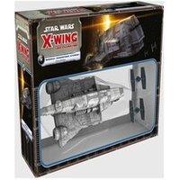 X-WING - IMPERIALNY TRANSPORTOWIEC SZTURMOWY