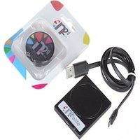Amiiqo NFC Unlimited Amiibo's Toy NFC Emulator with N2 Elite USB NFC Reader/Writer Support Amiibo Figurines Gaming