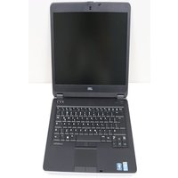 Laptop Dell Latitude E6440 i5 - 4 generacji / 16GB / 240GB SSD / 14 HD+ / Klasa A